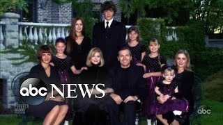 The Perfect Nanny l 20/20 l PART 1 | ABC News