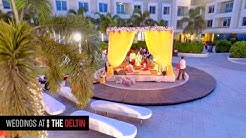 Weddings at The Deltin, Daman