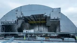 Praeities Žvalgas - Ignalinos atominė elektrinė
