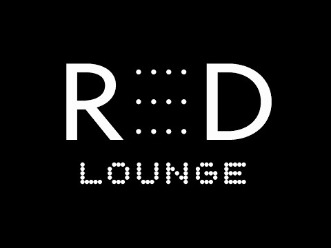 RED LOUNGE VOL. 3