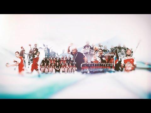 II этап (межрегиональный) Всероссийских соревнований. Девушки до 16 лет. Зона ЮФО и СКФО. 6-й день