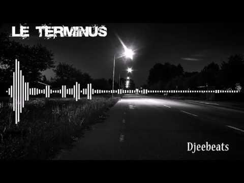 Instru Rap- Beat Hip Hop - Le Terminus