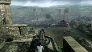 assassin s creed brotherhood gameplay e3 2010