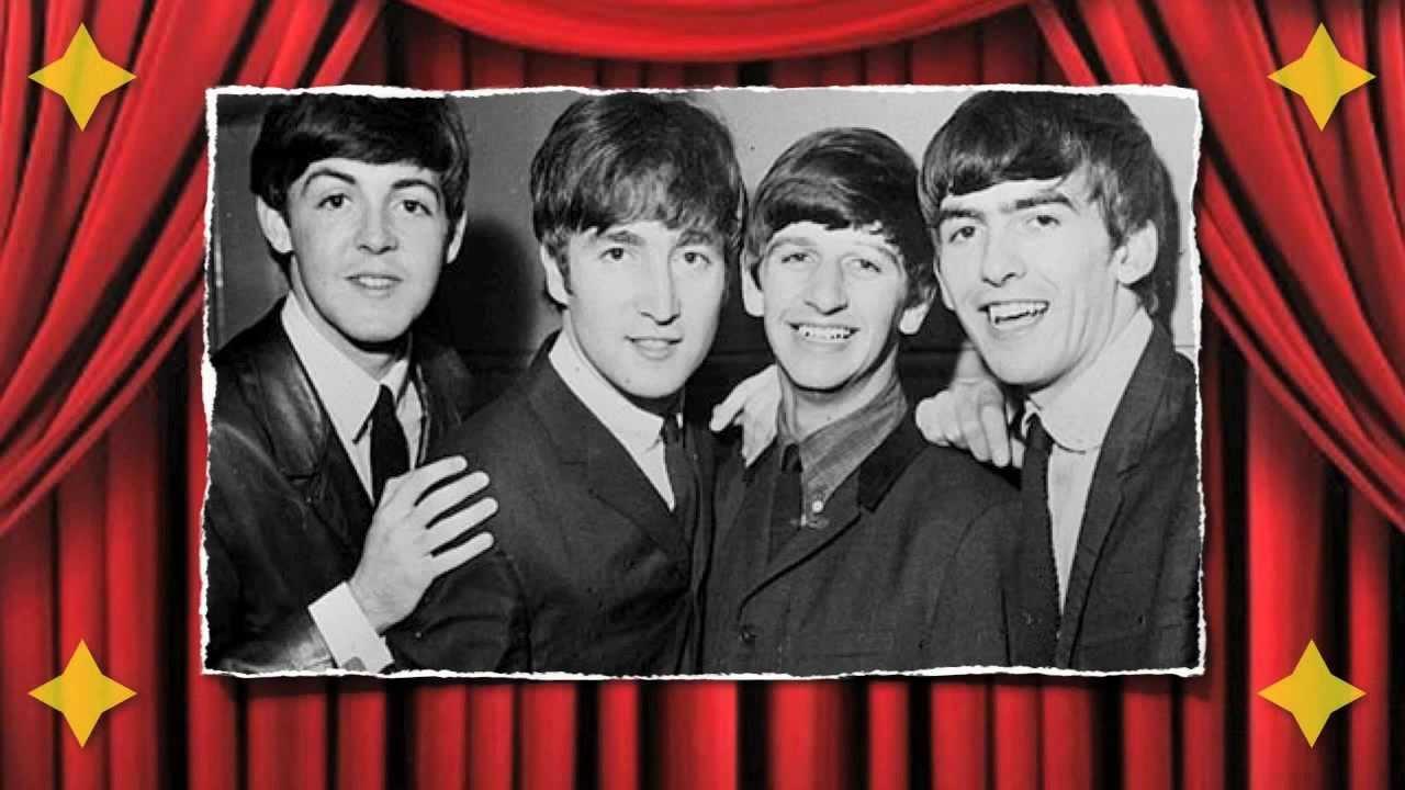 BYOB 2_ Beatles, Bells & Black Magic 110712.mov