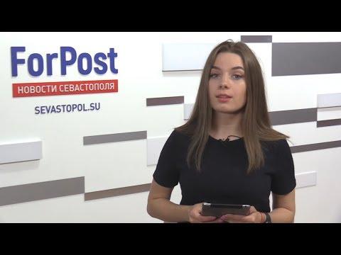 Разнос Медведевым Овсянникова,