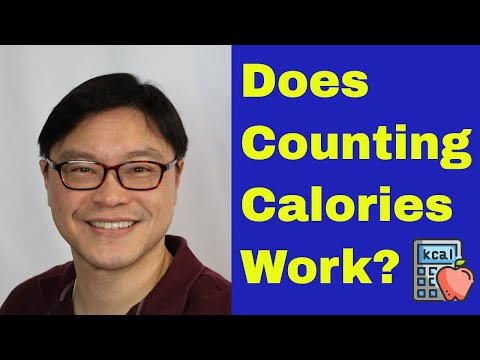 Is really a Calorie a Calorie