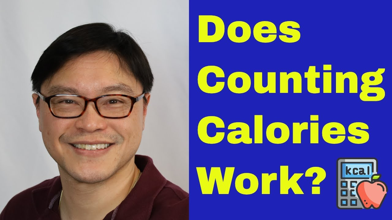 The Calorie Deception