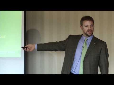MichaelMoffitt-Four Ways Assure Mediator Quality-Concurrent Session