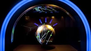 IBM computer brain is training alongside doctors. IBM is now Watson to be a cancer specialist