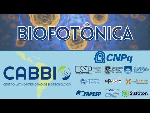 Tpicos em biofotnica diagrama de jablonski youtube tpicos em biofotnica diagrama de jablonski ccuart Choice Image