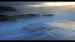 Craig Armstrong - Prelude