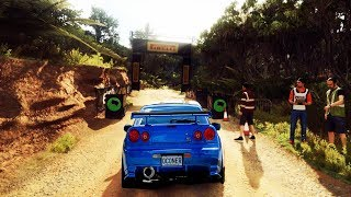 Top 10 BEST Racing Games of 2019 | PS4, PC, Xbox one