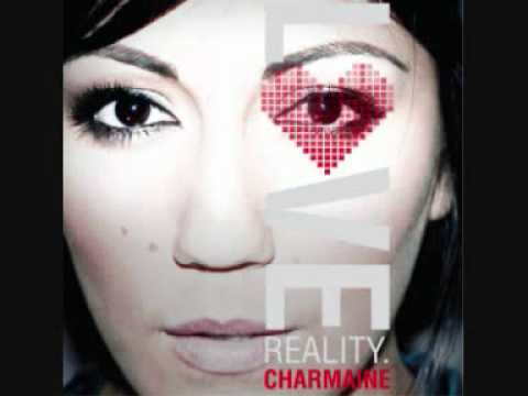 Charmaine - Revolutionary Thought