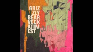 Untitled #6 (Bonus Track) by Grizzly Bear