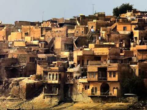 Mosul ,Beautiful city in Iraq , nice photographs of landmarks, skyline, famous buildings,