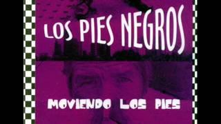 Los Pies Negros - A Beber Ron