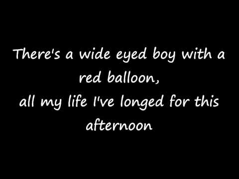 Roxette - June Afternoon lyrics mp3
