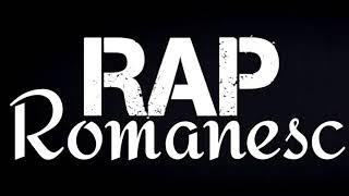 Zeus - Rap romanesc ( Prezint ce REPrezint )