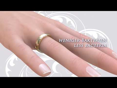 NEW Wedding multi-size ring 4-sizes  Inquire for partnership to: optisetting@gmail.com