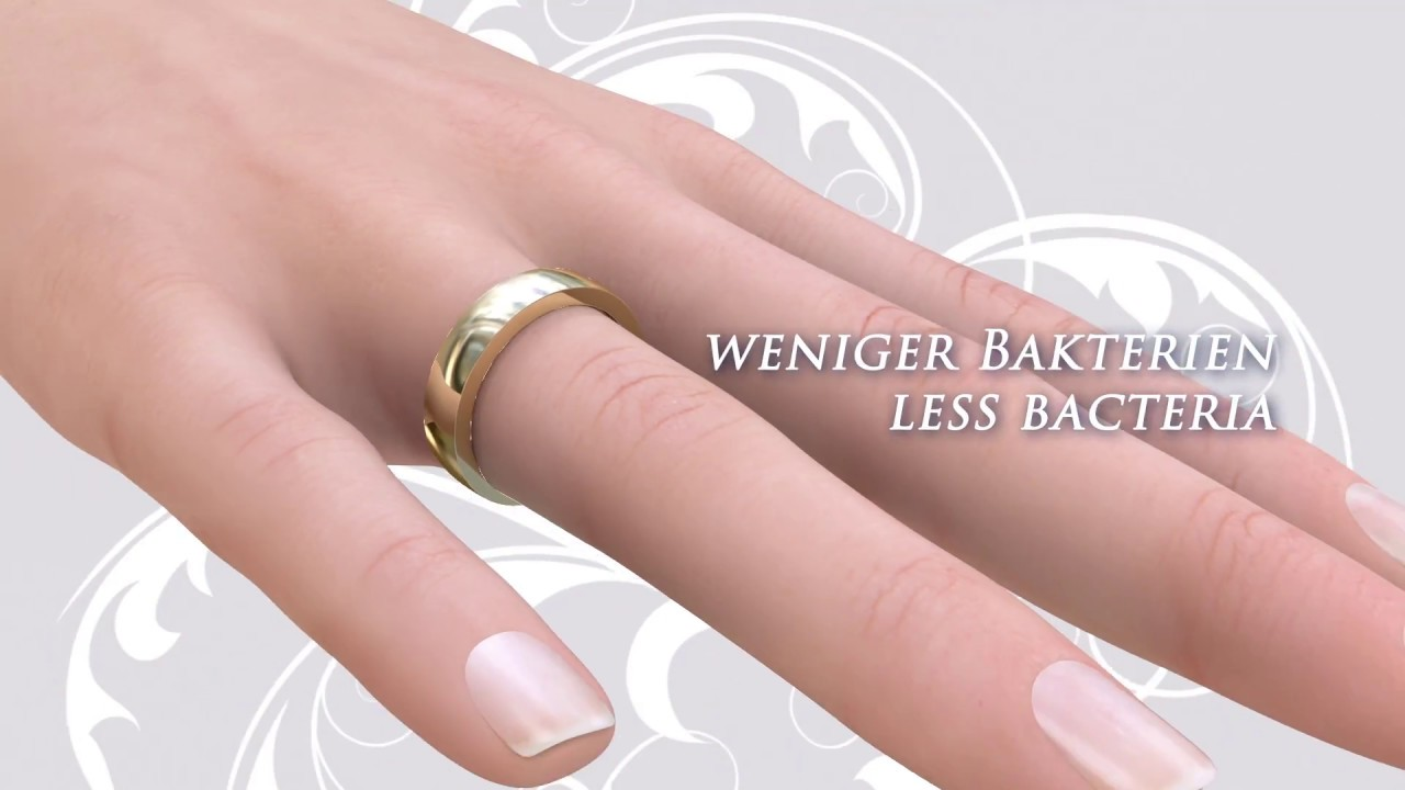 NEW Wedding multi-size ring 4-sizes Inquire for partnership to ...