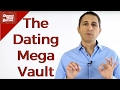 Double Your Dating - David DeAngelo - YouTube