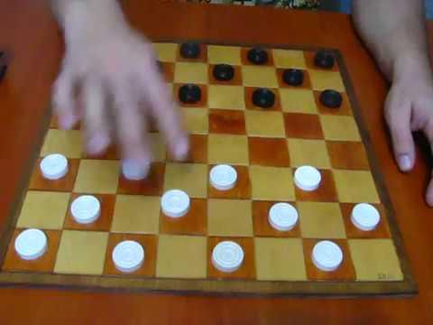 Играть в шахматы онлайн на PlayLivegamesru