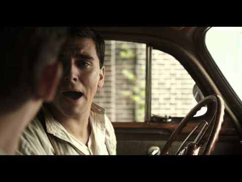 The Rotterdam Blitz - Official teaser trailer