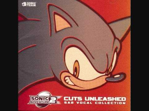05 Fly In The Freedom - Cuts Unleashed SA2 Vocal Collection