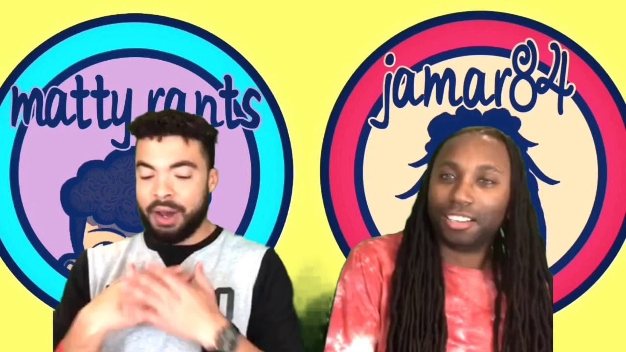 Rupaul's Drag Race: Season 11 - Episode 2 & Untucked - Rant & Review