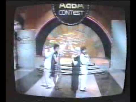 Rollin' Good Times, SBC (Singapore Television) 1993 Pt 7