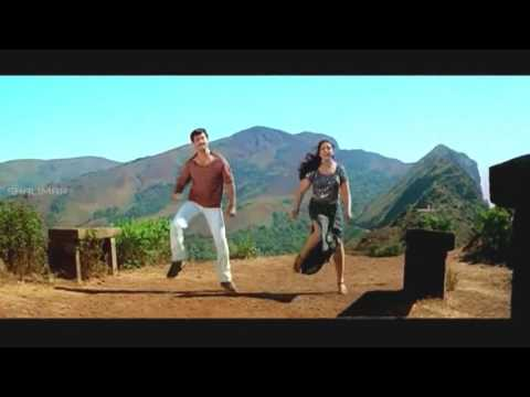 MEENA HOT SONG