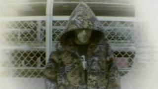 YouTube動画:THE SUN // AXIS「UNPOPULAR -在日外国人奇声集-」