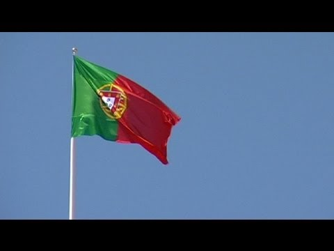 Portugal's recession deepens