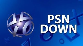 PlayStation YouTube Problem UPDATE [Server Down] [NP-37603-8]