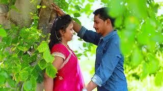 Parusuram weds Prasanna