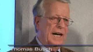 Labor-Interview mit Thomas Busch: Best Practice 4/6
