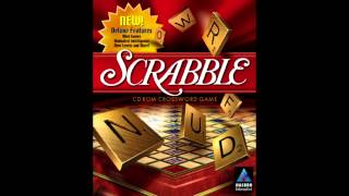 Scrabble PC (1999) - Complete Original Soundtrack