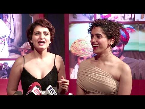 Aamir Khan's CUTE Daughters/Actress In...