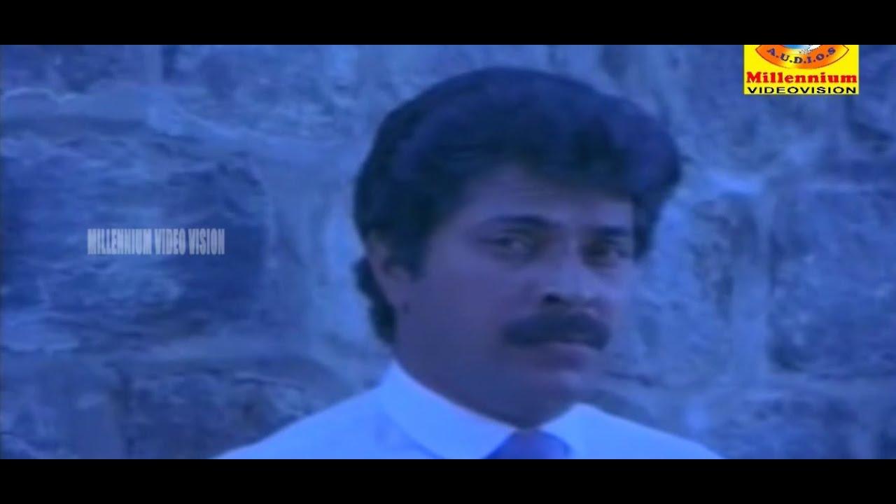 Aankiliyude tharattu mp3 download free.