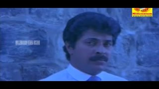 Evergreen Film Song | Ente Vinnil Vidarum | Aankiliyude Thaaraattu | Malayalam Film Song