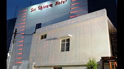 Welcome to Sri hotel Shivam Gondia, Cheap Hotel, Near Railway Station