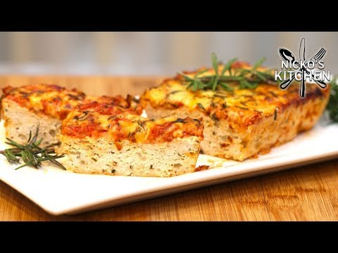 keto-cheesy-chicken-meatloaf-|-moist-&-juicy-low-carb-recipe