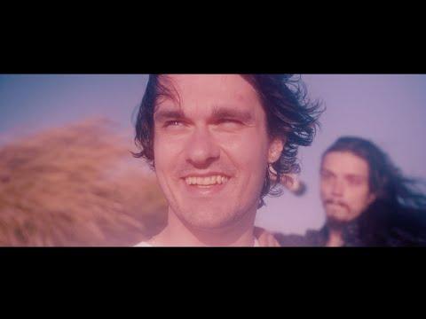 Novacane - Bad Breath (Official Music Video)