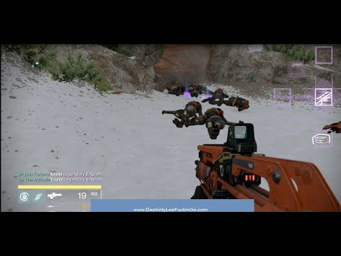 how to get to rocketyard from plaguelands