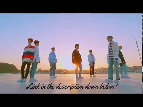 Got7 - You Are MV [Eng/Rom/Han] HD