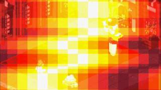 【スーパーマリオRPG】 BGM 19 『対 武器ボス戦』