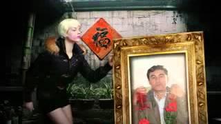 Kharani Songs Inayat gul Kharani majeed baloch   YouTube