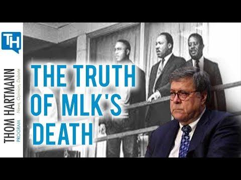 how-mlk's-assassination-was-hidden-by-william-barr