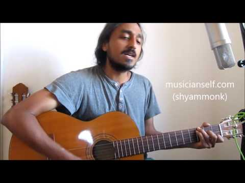 Guitar vande mataram guitar chords : Vote No on : ar Chords