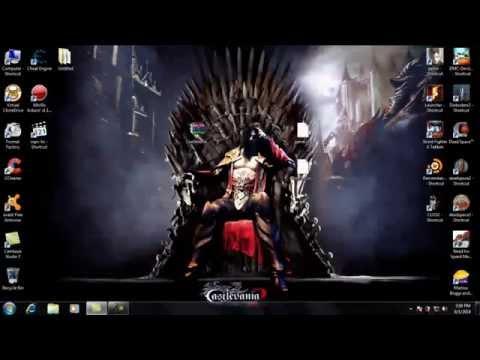Assassin s Creed Unity обзор, геймплей, дата выхода PC